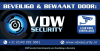 VDW Security Systems