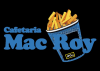 Mac Roy Cafetaria