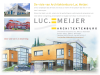 Meijer Architektenburo Luc