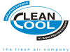 Airconditioning Clean Cool