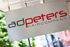 Ad Peters Haircompany