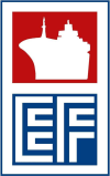 Essex Freight Holland Ltd