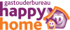 Happy Home Gastouderbureau