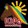 KiPa Coaching