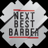 Next Best Barber