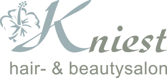 Kniest Hair en Beautysalon