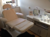 Pedicuresalon W A A Frèrejean-Emmen