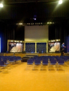 Audio Light Service-Helmond
