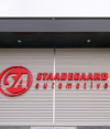 Staadegaard Automotive BV