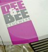 Dee + Bee Stucwerk