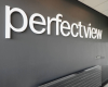 PerfectView CRM BV