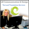 LB Communication & Design