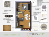 Huis-Styl Interieur & Styling