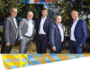 Accountants en Adviseurs Dinkelberg & Kuipers