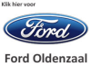 Ford Oldenzaal
