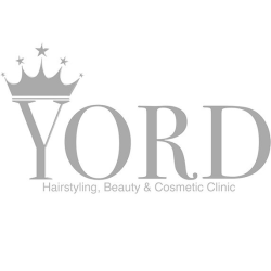 Yord Beauty & Hairstyling