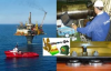 SKF Solution Factory - Marine Services