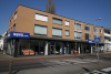 Auping Store Enschede