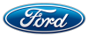 van Drimmelen Ford dealer