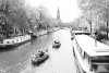 Canal Motorboats
