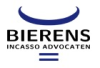 Bierens Incasso Advocaten