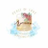 Peace of Cake - Eunice's heavenly specialties