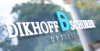Dikhoff & Schurer Opticiens