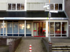 Orthodontist Schoonderbeek