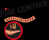 Fire Control BV