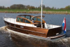 Yacht Painters Bonsink BV
