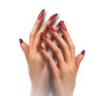 Tip Top Nagelstudio
