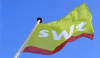 SWZ Woningstichting
