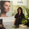 BABOR BEAUTY SPA Barendrecht