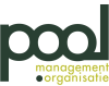 Pool BV Management & Organisatie