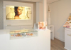 Babor Beauty Spa Kim van Nuland