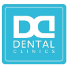 Dental Clinics Vlissingen
