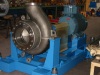 Egger Turo Pumps Holland BV