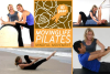 Movinglife Pilates