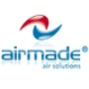 Airmade Air Solutions