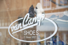 Van Camp Shoes