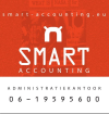 SMART ACCOUNTING